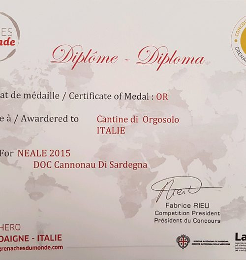 Grenaches-Neale-2015-001